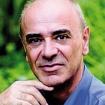 Bruno Brigo - Foto autore