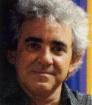 Bruno Tognolini - Foto autore