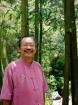 Bùi Quôc Châu - Foto autore