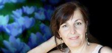 Michela Caelli - Foto autore