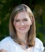 Camilla V. Saulsbury - Foto autore