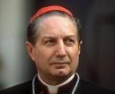 Carlo Maria Martini - Foto autore