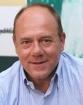 Carlo Verdone - Foto autore