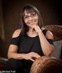 Carlyn Montes De Oca - Foto autore