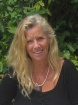 Carolina Hehenkamp - Foto autore