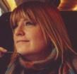 Caroline Mary Moore - Foto autore