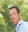 Carsten Stark - Foto autore