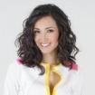 Caterina Balivo - Foto autore