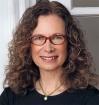 Catherine Steiner-Adair - Foto autore