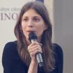 Céline Alvarez - Foto autore