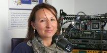 Céline Chadelat - Foto autore