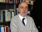 Cesare Cornoldi - Foto autore