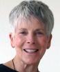 Cheri Huber - Foto autore