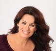 Cheryl Richardson - Foto autore