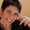Chiara Amirante - Foto autore