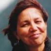 Chiara Lossani