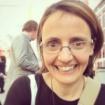 Chiara Nocentini - Foto autore