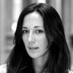 Chiara Gamberale - Foto autore