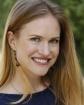 Christina Tracy Stein - Foto autore