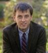 Christopher Willard - Foto autore