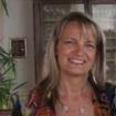 Cinzia Tosetti