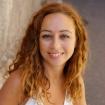 Claudia Porta - Foto autore