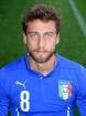 Claudio Marchisio - Foto autore