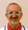 Claudio Pagliara - Foto autore