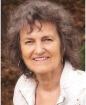 Colette Portelance - Foto autore