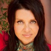 Colette Baron Reid - Foto autore