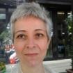 Alessandra Filiaci - Foto autore