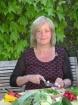 Cornelia Schinharl - Foto autore