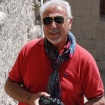 Corrado Chiaruccci - Foto autore