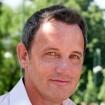 Craig Warwick - Foto autore
