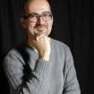 Cristiano Pravadelli - Foto autore