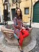 Cristina Cuttica - Foto autore