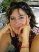 Cristina Michieli - Foto autore