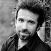 Cyril Dion - Foto autore