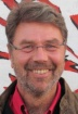 Dario Ianes - Foto autore