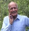 David Earl Platts
