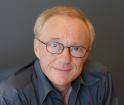 David Grossman - Foto autore