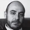 Davide Mosca - Foto autore