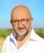 Davide Tambone - Foto autore
