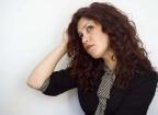 Denise Scicluna - Foto autore