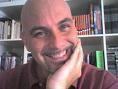 Marco De Veglia - Foto autore