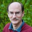 Dean Radin - Foto autore