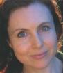 Deanna M. Minich - Foto autore