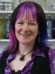 Debbie Tomkies - Foto autore