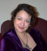 Deborah Lipp - Foto autore