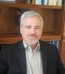 Dennis Greenberger